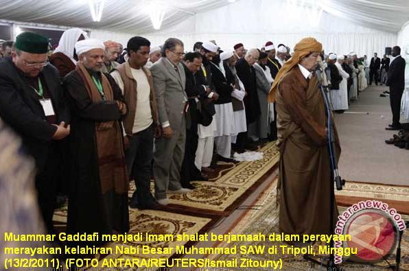Buat para penggemar berita arrahmah.com dan voa-islam.com (4/6)