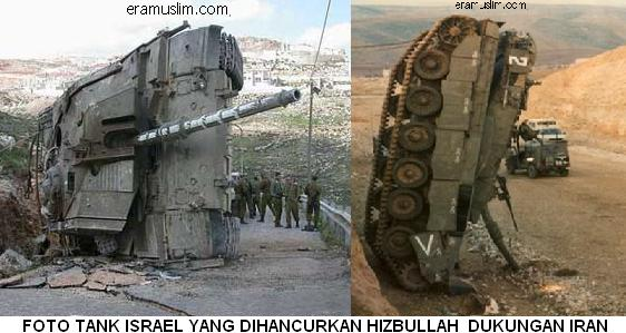 http://kabarislam.wordpress.com/2012/01/17/konflik-as-israel-arab