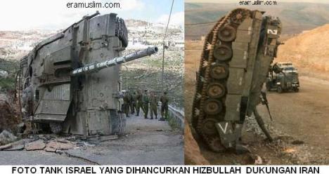... 01/17/konflik-as-israel-arab-dengan-iran-mengkaji-al-quran-dan-hadits
