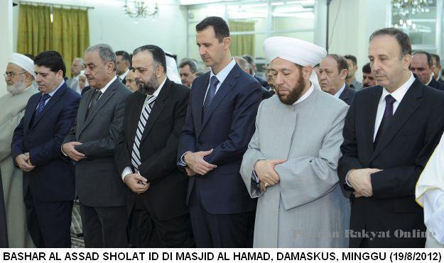 Buat para penggemar berita arrahmah.com dan voa-islam.com (3/6)