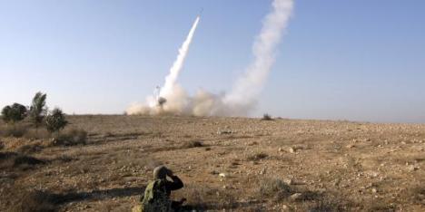 iran-akui-kirim-roket-ke-hamas (1)