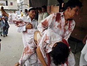 syiah-pakistan-terus-jadi-korban-salafi-pengecut