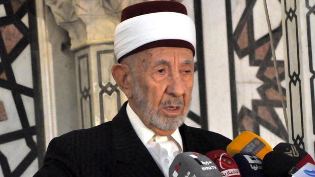 Sejarah Wahabi dan Muhammad bin Abdul Wahhab (4/4)
