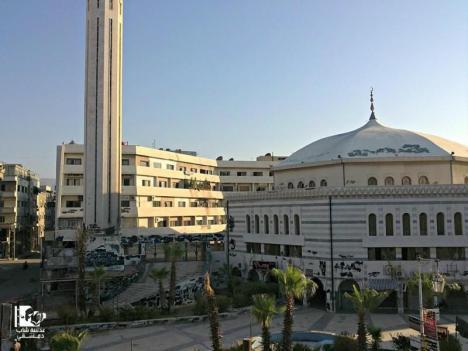 Masjid Duma