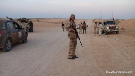 matthew-vandyke-american-freedom-fighter-rebel-war-fn-fal-sirte-libya