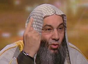 Syaikh Dr Muhammad Hasan