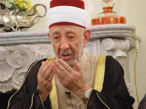 al-buti