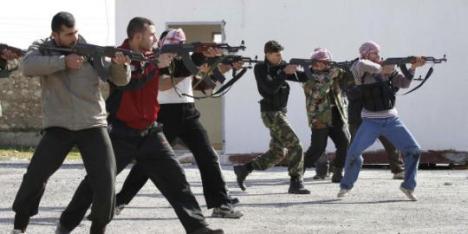 pemberontak-suriah-tembak-seorang-remaja-sebab-menghujat-nabijpg