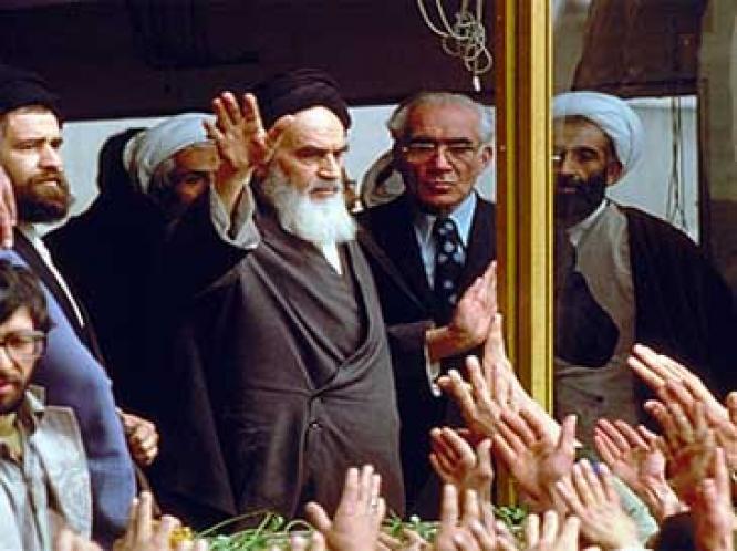 Kenapa Iran Tidak Pernah Menyerang Israel? (4/6)