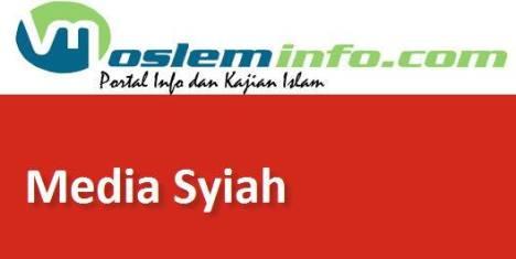 MoslemInfo