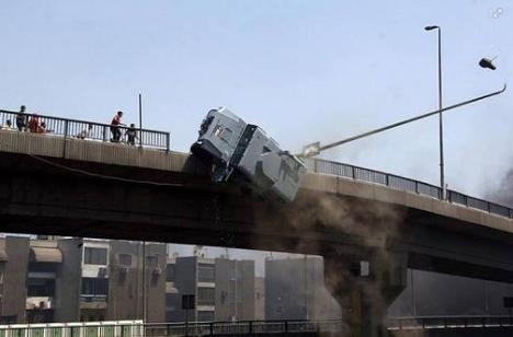 Polisi Mesir