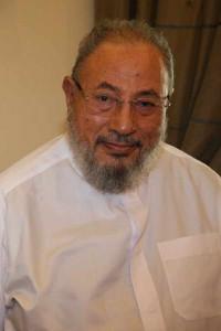 yusuf_al-qaradawi3-200x300