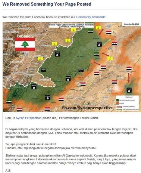 FP Berita Harian Suriah 2