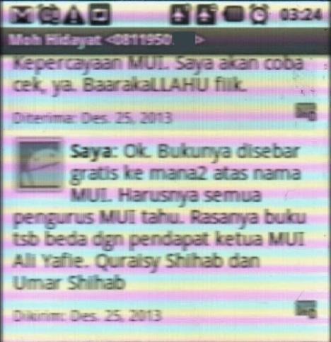 SMS 3