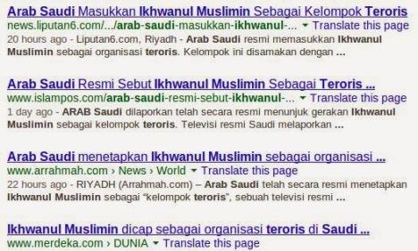 IM Teroris Saudi 2