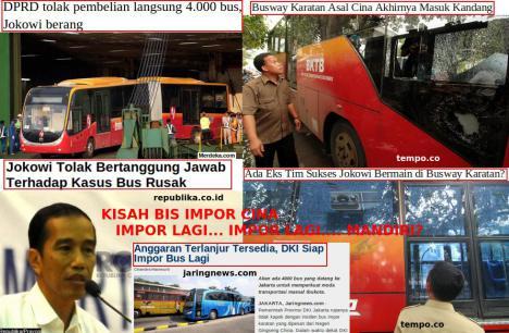kisah-busway-impor-karatan