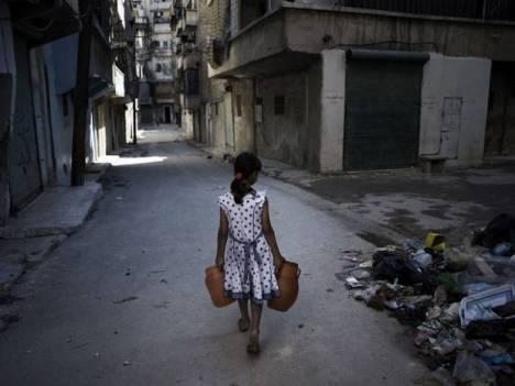 28-Syria-UNICEFv2