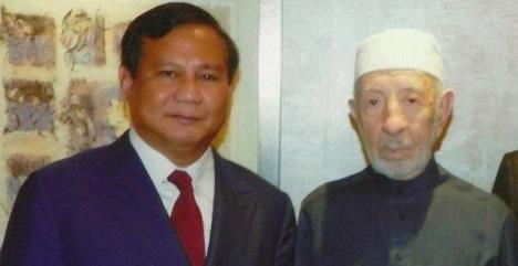 Prabowo Al Buthi 3