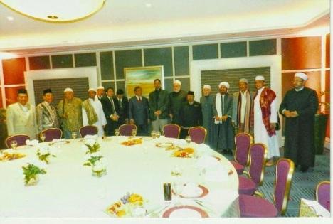Prabowo Al Buthi 4