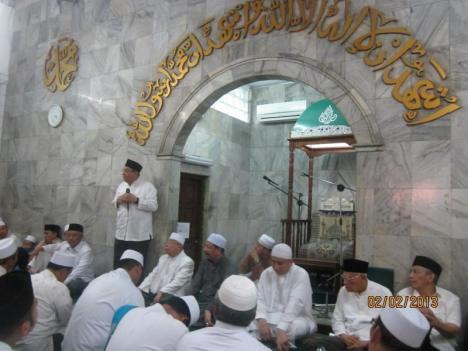 quraisy-shihab