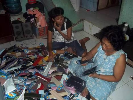 BMT-BERKAH-Empowering-the-Poor1