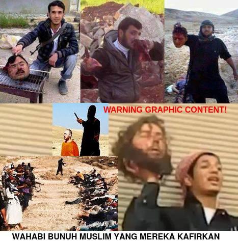 wahabi-bunuh-muslim