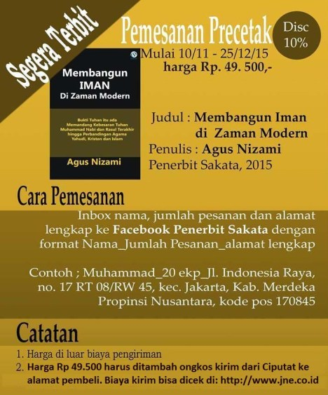 Buku Sakata
