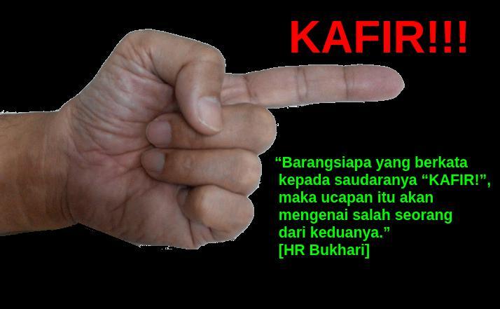 https://kabarislam.files.wordpress.com/2015/11/kafir.jpg