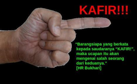 KAFIR