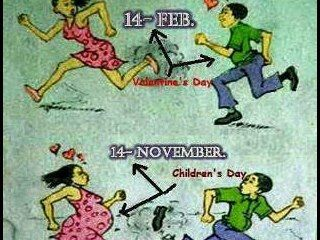 Akibat-Valentine
