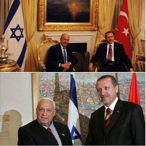 erdogan-israel2B