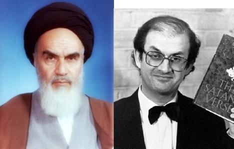 khomeini-dan-salman-rushdie